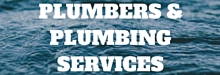 Plumbing And Heating Services Ennis Co Clare