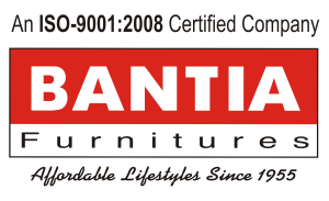 best Home Needs furniture bangalore