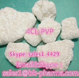 sales1@bk-pharma.com 4cl-pvp 4cl-pvp 4cl-pvp 4clpvp crystal for sale