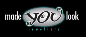 Customized Jewellery