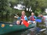 Forest of Dean and Wye Valley Activities