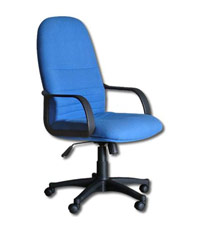 Office Computer Chairs