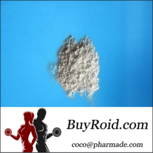 http://www.buyroid.com Steroids powder Testosterone Acetate