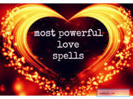 ~@~Love Spells @~Spell To Make Someone Love You Forever@~Voodoo Black Magic+27789456728 in Usa,UK