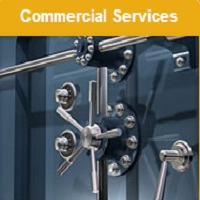 Wesley Chapel Commercial Locksmith Service
