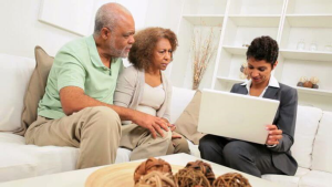 Three Things That Can Affect Your Borrowing