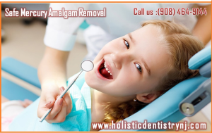 Holistic Pediatric Dentistry