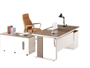 Executive Office Table Furniture Philippines