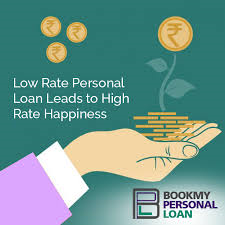 HDFC Personal Loan apply in Bangalore | hdfc pl apply