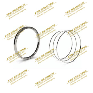 Thin Bearing KG Series - Type C