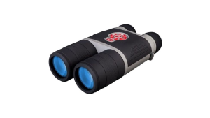 ATN BinoX 4-16x Smart Day/Night Digital Binoculars with 1080p Full HD Video