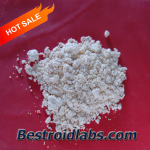 Ibutamoren Nutrobal MK-677 SARMs Powder