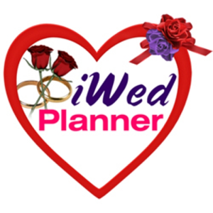 iWedPlanner offers the FinestListing for Exotic Honeymoon Destinations in,Costa Rica