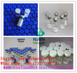 Deslorelin Acetate CAS  57773-65-5 for Breast Cancers treatment (jerryzhang001@chembj.com)