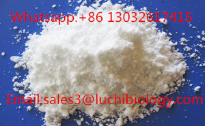 high purity China M-MB-2201 research chemicals