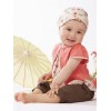 Wholesale Baby Wear