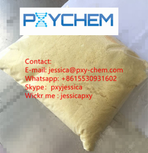 Eg018 factory price eg018 yellow powder(Whatsapp:+8615530931602)