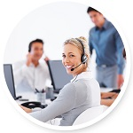 Customer Care Helpline