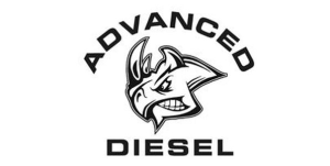 Advanced Diesel NWAPhoto 1