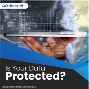 Data Protection Services