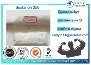 Steroid Powder Sustanon 250 whatspp +8613302415760