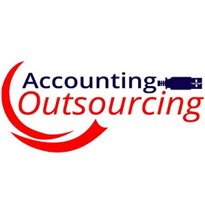 Accounting Outsourcing in Australia