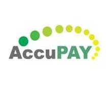 AccuPAY