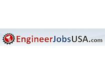 EngineerJobsUsa.com offers FREE Job posting till the end of the Year 2012
