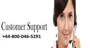 +44-800-046-5291 How to Setting-up Brother Wireless Printer