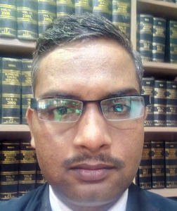 lawyer for supreme court of india