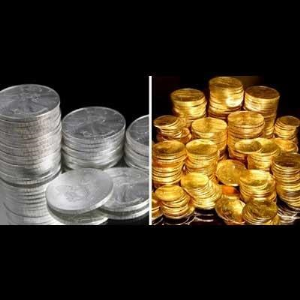 Gold and Silver Bullion Buyers