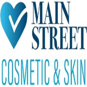 Main Street Cosmetic & Skin Centre