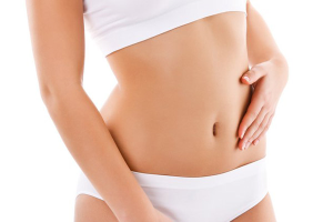 Tummy Tuck Surgery options in India