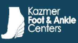Kazmer Foot and Ankle Centers