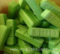 BUY Mephedrone,mdma, mdpv, methylone, Apvp, 4MEC For Sale