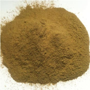 99.9% PURE IBOGA POWDER FOR SALE