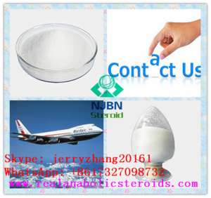 Medetomidine CAS 86347-14-0 as Surgical Anesthetic  (jerryzhang001@chembj.com)