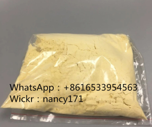 buy 5cl-adba 5cladb-a 5cladba for sale with loe price,wickr:nancy171