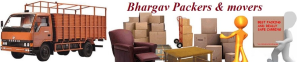 Household relocation services in jodhpur