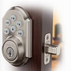 All Day Locksmith Service