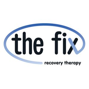 The Fix Recovery TherapyPhoto 1