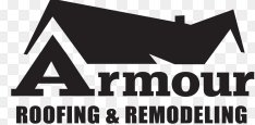 Armour Roofing & Remodeling