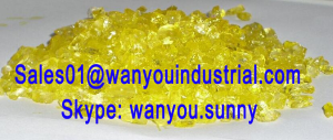 Contact by email:sales01@wanyouindustrial.com  Skype: wanyou.sunny We can offer you the big crystals