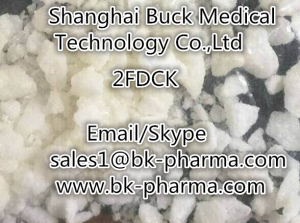 Shanghai Buck Medical 2FDCK 2fdck 2fdck RC Vendor sales1@bk-pharma.com