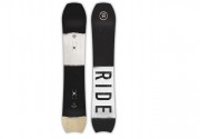 cheap snowboards for sale, Ride MTNPIG Wide Snowboard 2019