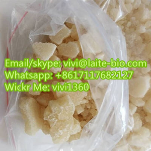 Pure Research Chemicals BMDP stimulants bmdp crystal (whatsapp:+8617117682127)