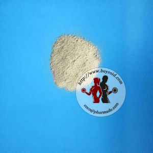 Steroid Pure 1-Testosterone Base Buyroid.com