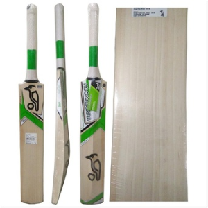 Kookaburra Kahuna 800 English Willow Cricket Bat