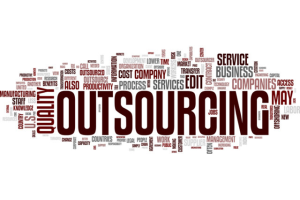 Outsourcing Accounting Work