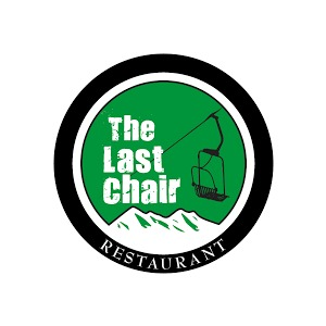 The Last ChairPhoto 0